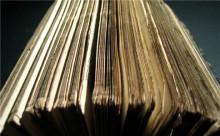民间借贷可以公证吗
