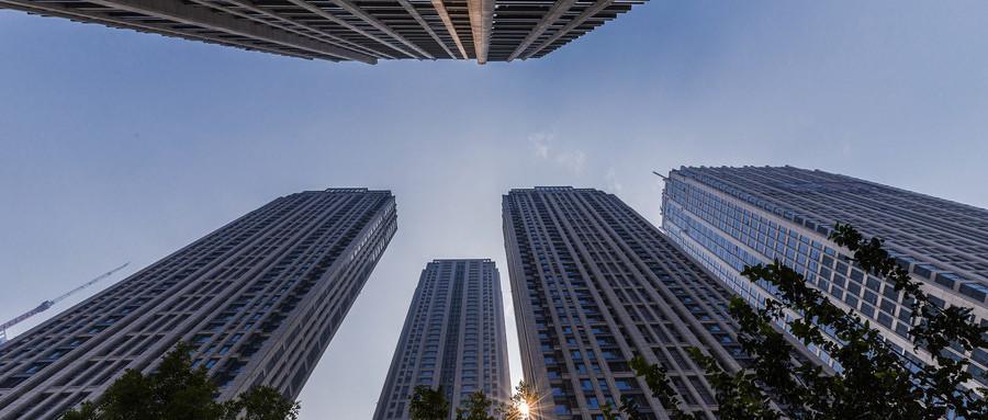 购买二手房要注意哪些产权问题