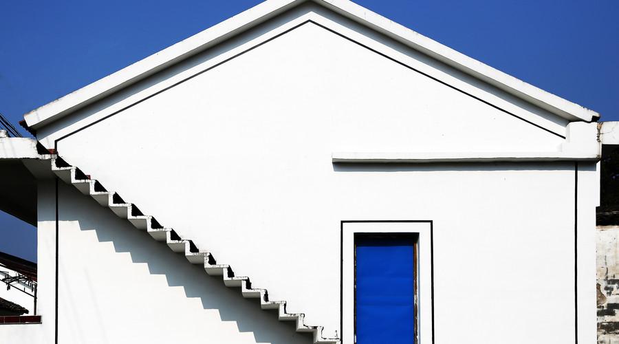 房屋买卖纠纷属于专属管辖吗