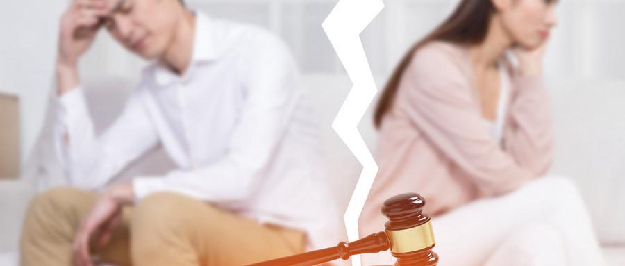 女方先提出离婚怎么样解决
