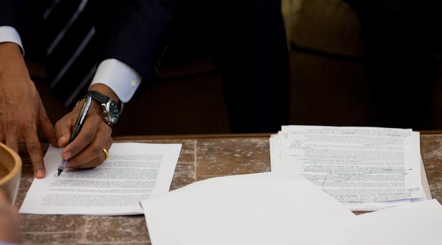 建筑工程合同终止协议怎么写