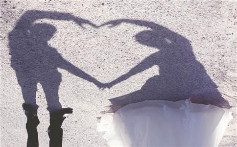 最新离婚协议书的书写要求