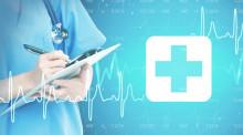 裁定医疗事故以什么为依据