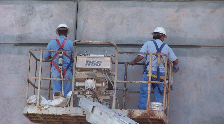 民营企业建筑工程项目如何招标
