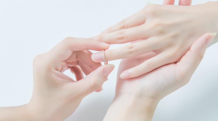 跨国结婚需要哪些手续