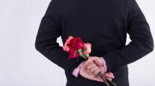 结婚的必备条件有哪些