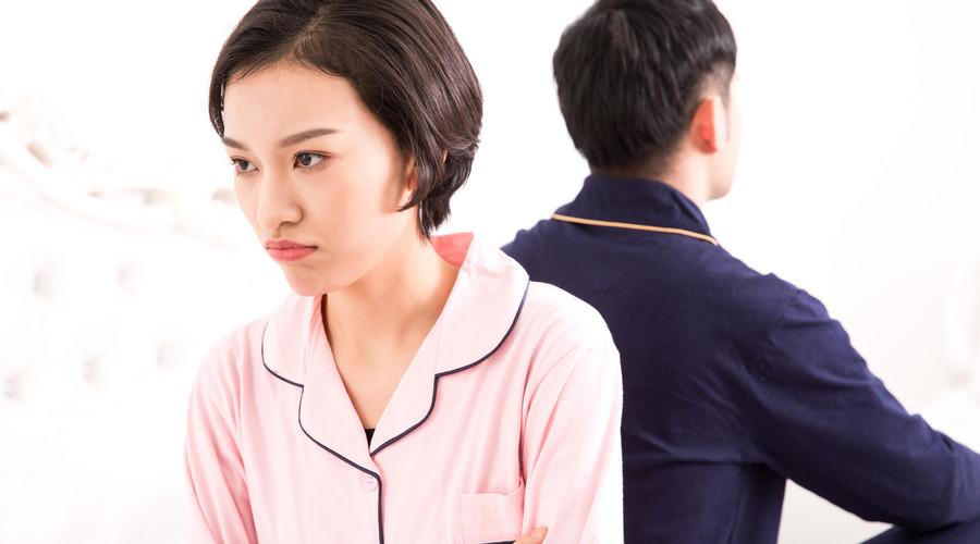离婚需要户口本吗