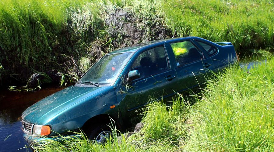 交通事故有哪些赔偿