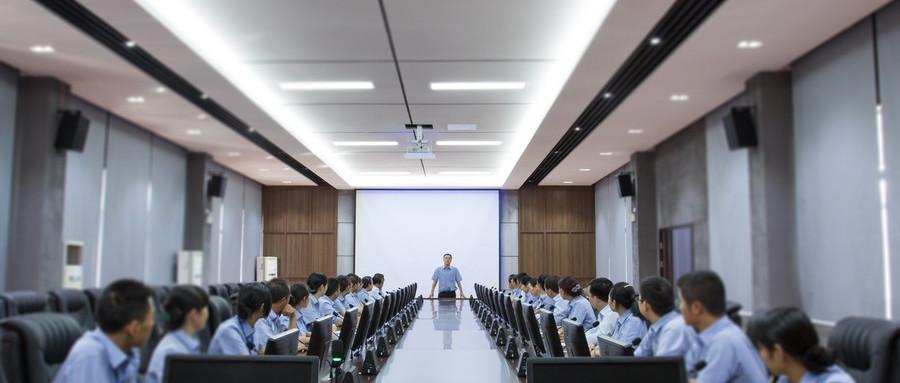 公司高管人员的资格限制有哪些