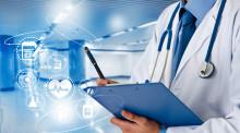 医疗事故评残标准是什么