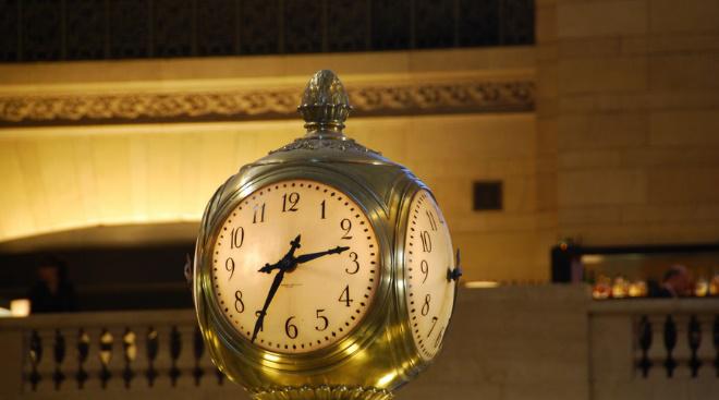 用人单位可以随便延长工作时间吗