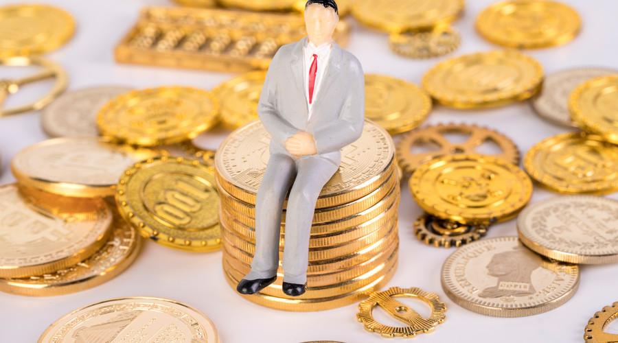 债务纠纷诉讼费怎么算