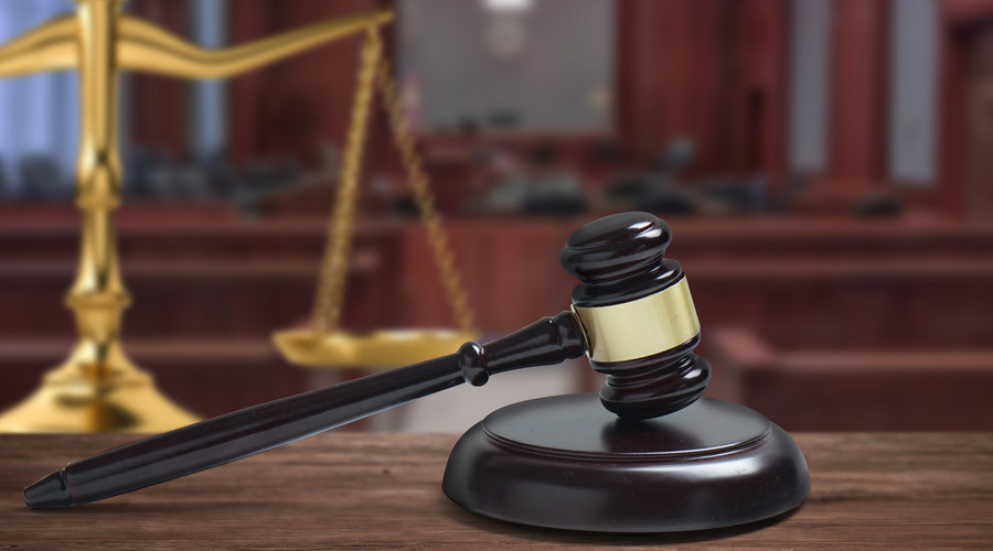 内蒙古伤医事件被刑拘,故意伤人罪怎么认定