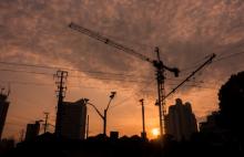 建筑广东11选5程给水阀门质保期一般是多久