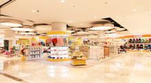 北京二手房交易流程如何走,交易广东11选5什么需要注意的地方吗