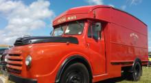 交通事故保险理赔流程是怎样的,要准备什么资料