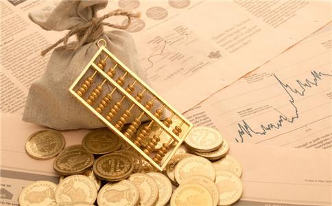 高利贷还不上怎么办,利息多少算高利贷