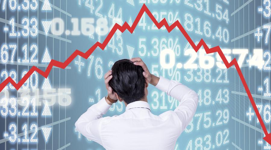任何股票可以抵押融资吗
