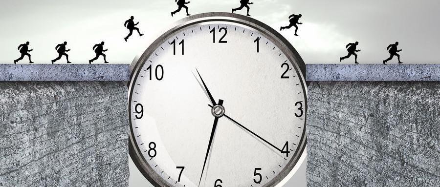 医疗期是什么意思,医疗期从什么时候算起