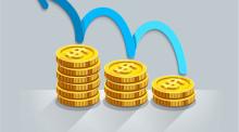 企业增资怎么办理,办理需要多长时间