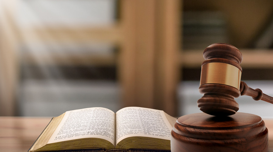 民法典继承编6大变化解读