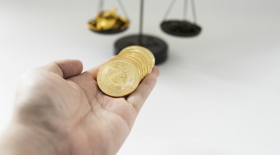 非法集资多少钱可以立案