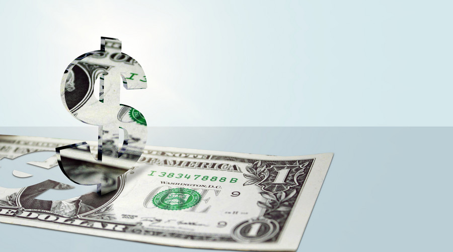 无锡起诉离婚律师费用多少钱