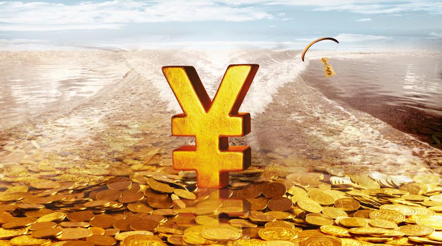 多少利息算高利贷,高利贷合法吗