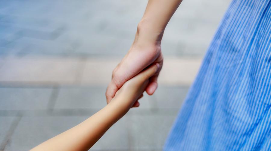 离婚每个月给子女多少抚养费