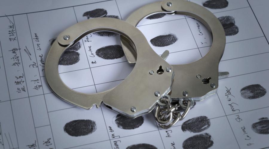 重庆两猪肉摊主争执男子杀害2人已被拘留