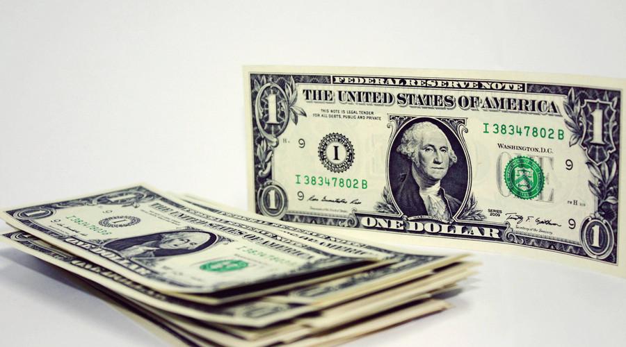 我国对履约保证金的主要规定是怎样的