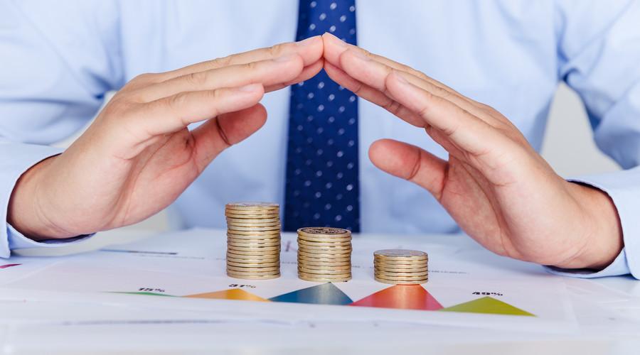 婚后欠款离婚怎么处理