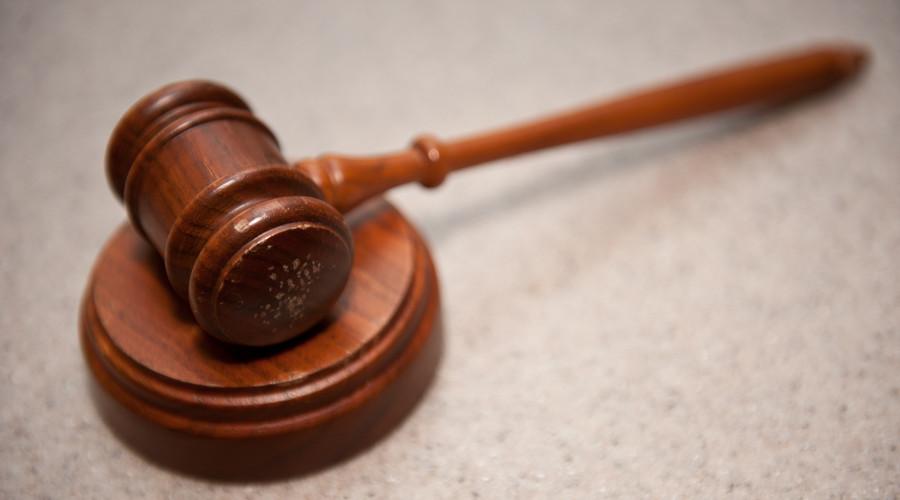 法院起诉多长时间受理