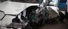 交通事故患者到单位闹怎么办
