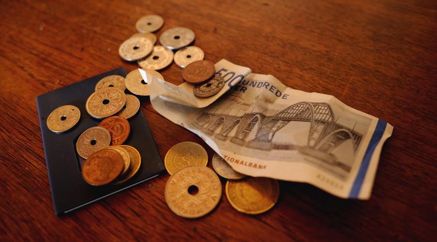 零首付无息贷款买车每月还多少钱