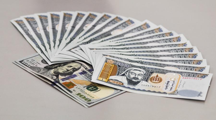 小额贷款利率是多少,利息如何计算