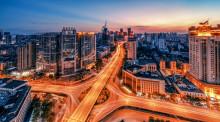 轻微交通事故的立案标准广东11选5广东11选5些