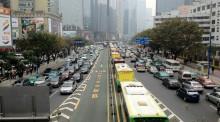 交通事故赔偿费用具体广东11选5广东11选5些