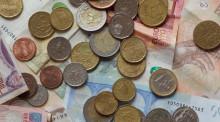 抚养费包括了广东11选5些方面的费用