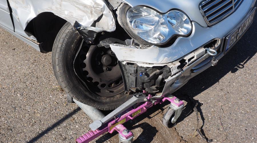 承运人责任保险是按交通事故责任来吗