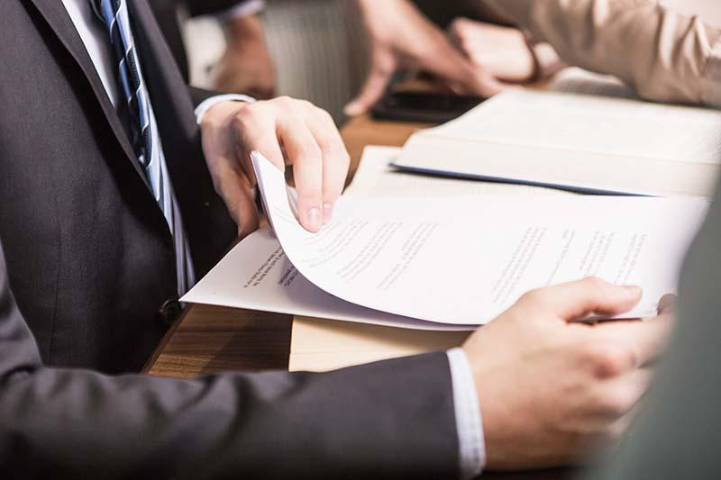 起诉继承遗产需要准备什么材料