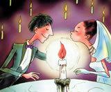 怎样处理事实婚姻?