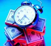 什么是债务承担?