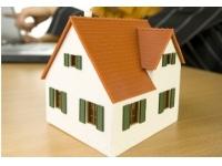 2012年房产证办理流程