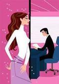 离婚起诉需要具备哪些条件