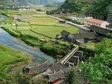 农村土地承包的方式和期限