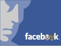 Facebook上市,路在何方!