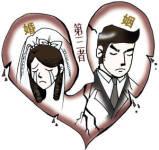 婚外情如何取证