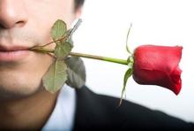 复婚需要办理什么手续