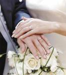 哪些婚姻是无效婚姻